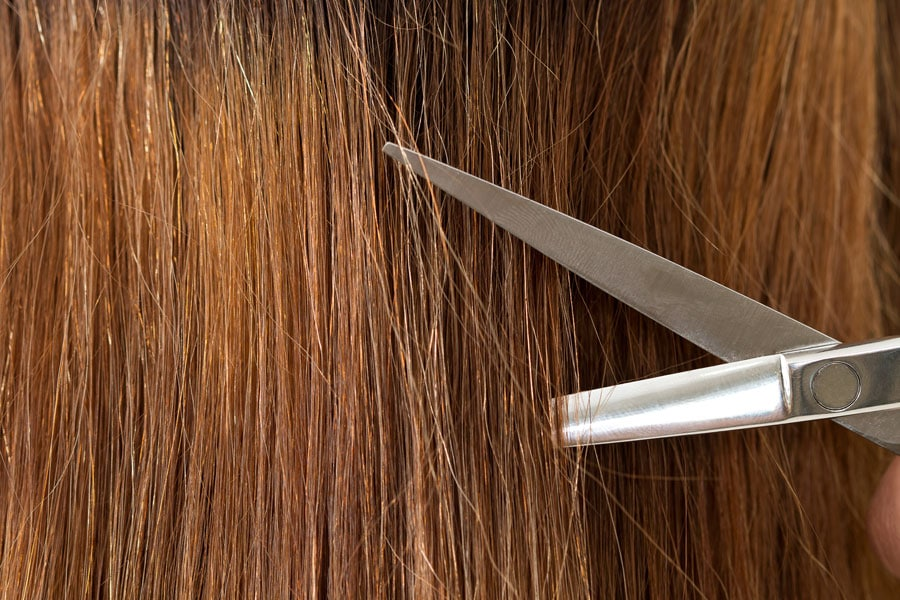 Haircuts and Hairstyles 101: What You Need to Know Before