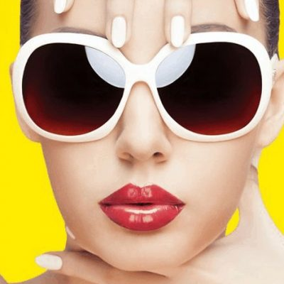 Women's Sunglasses Buying Guide: What You Need to Know to Be Sunglass Savvy!