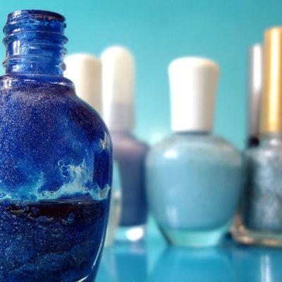 Nail Polish Thinner Tips: How To Revive & Thin Out Old Nail Polish