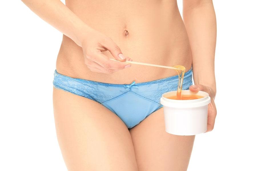 At-Home Bikini Waxing: The Best Tips & Products to Get Bikini Ready