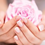 How to Remove Acrylic Nails Without Acetone, Nail Clippers or (Destroying Your Nail Bed)!