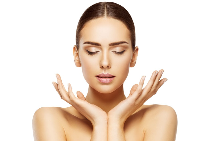 Glowing Skin Secrets: 7 Hacks To Get Dewy, Beautiful, Insta-Worthy Skin