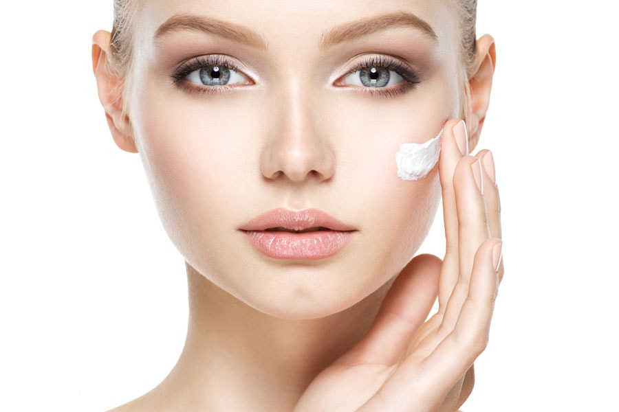 Benefits of Using Fermented Skin Care Products