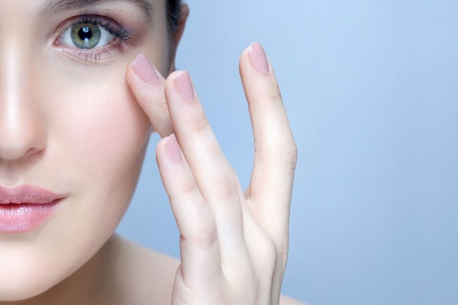 4 Benefits of Adding Serums to Your Routine