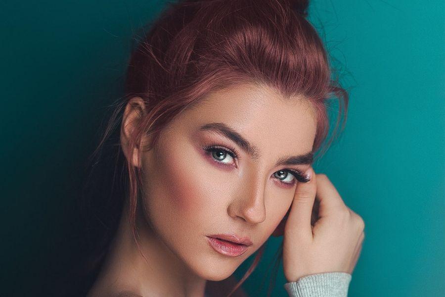 Salon Tips & Tricks: 7 Hair Lightening & Hair Coloring Facts