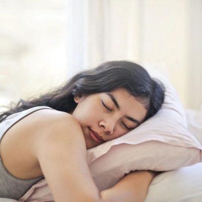 Why Sleep Apnea is Dangerous – Can a CPAP Help?